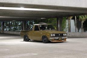 1975-RN23